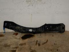 Балка под ДВС Toyota Caldina ST215 3S-GTE Фото 1