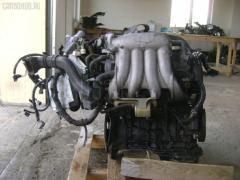 Двигатель TOYOTA CALDINA ST215 3S-GTE Фото 2
