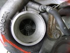 Двигатель Toyota Caldina ST215 3S-GTE Фото 5