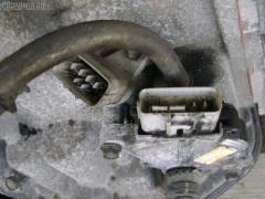 КПП автоматическая TOYOTA CALDINA ST215 3S-GTE Фото 9
