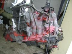 КПП автоматическая TOYOTA CALDINA ST215 3S-GTE Фото 2