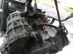 КПП автоматическая TOYOTA CALDINA ST215 3S-GTE Фото 4