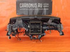 Панель приборов JAGUAR S-TYPE CCX Фото 1