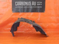 Подкрылок JAGUAR S-TYPE CCX Фото 1