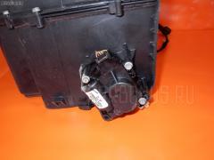 Печка JAGUAR S-TYPE CCX Фото 3