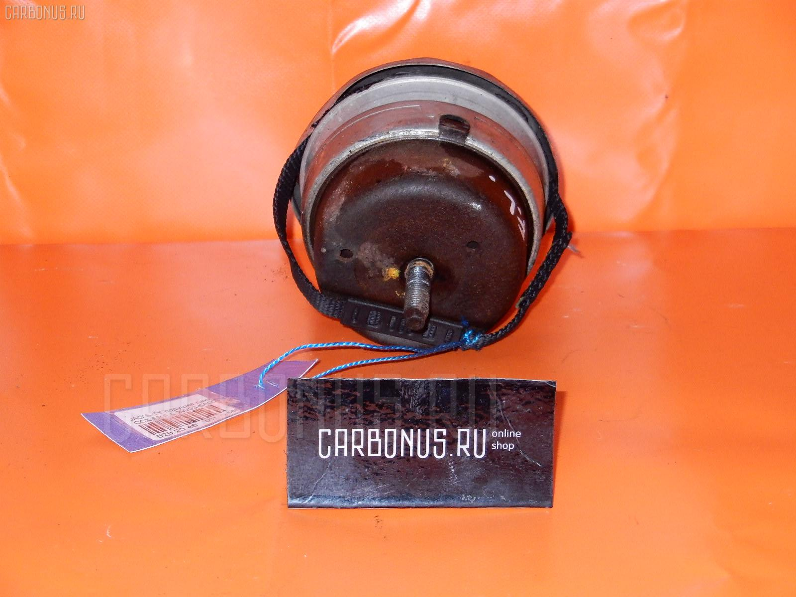 Подушка двигателя JAGUAR S-TYPE CCX Фото 3