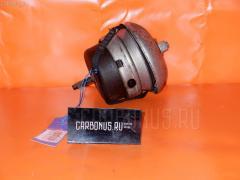 Подушка двигателя JAGUAR S-TYPE CCX Фото 1