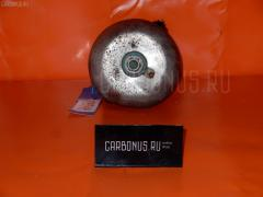 Подушка двигателя JAGUAR S-TYPE CCX Фото 2