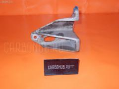 Крепление подушки ДВС JAGUAR S-TYPE CCX Фото 2