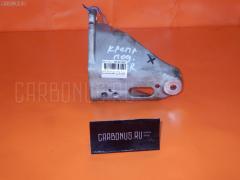 Крепление подушки ДВС JAGUAR S-TYPE CCX Фото 3