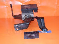Блок ABS JAGUAR S-TYPE CCX Фото 2