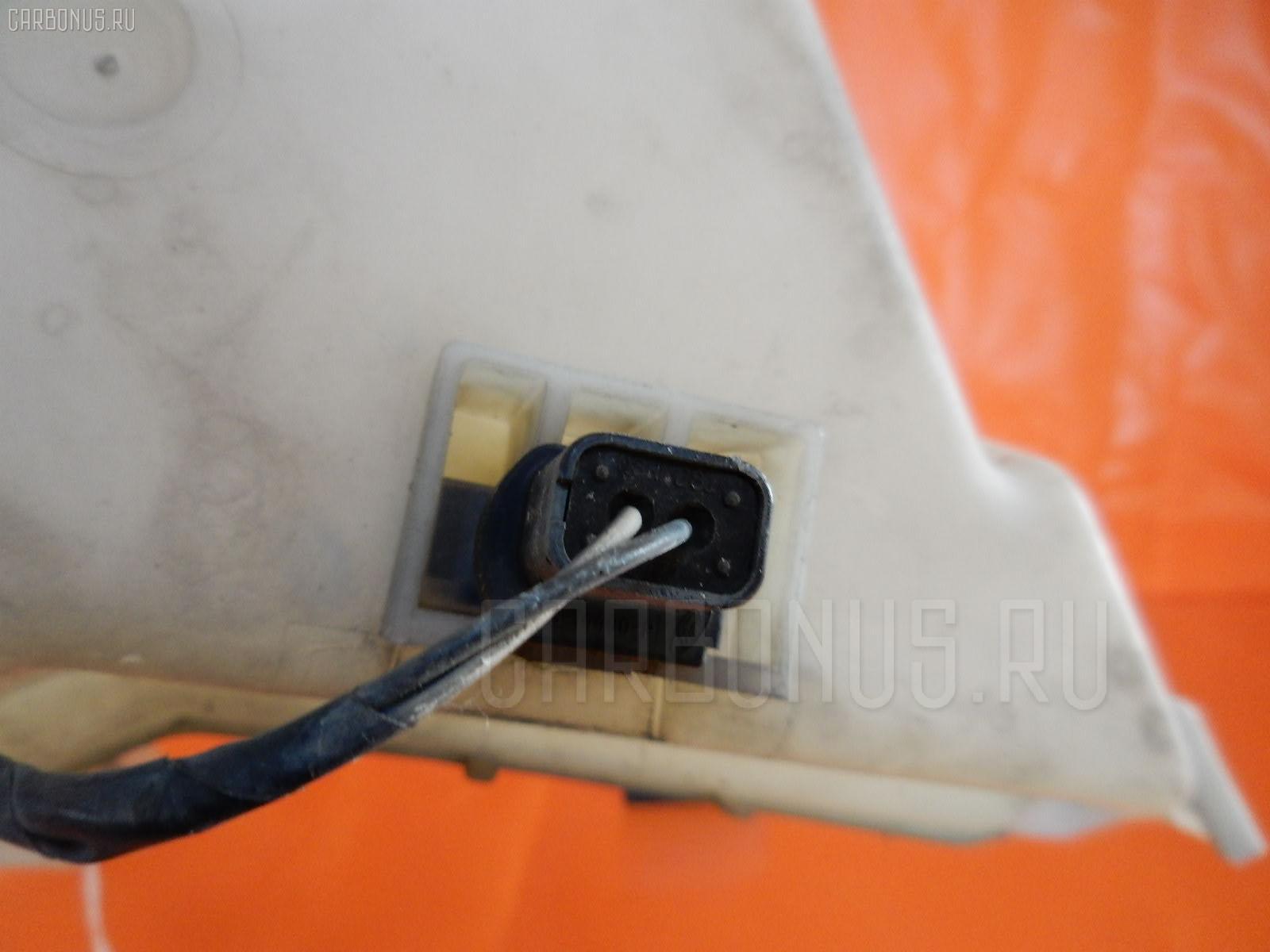 Бачок омывателя JAGUAR S-TYPE CCX Фото 3