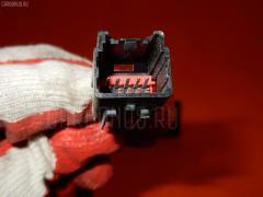 Кнопка JAGUAR S-TYPE CCX Фото 1