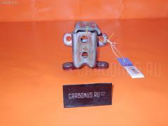 Петля двери шарнирная JAGUAR S-TYPE CCX Фото 2
