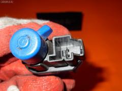 Выключатель концевой JAGUAR S-TYPE CCX Фото 3
