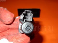 Выключатель концевой JAGUAR S-TYPE CCX Фото 2