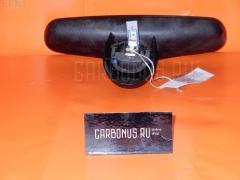 Зеркало салона Jaguar S-type CCX Фото 1