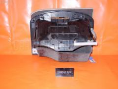 Бардачок Jaguar S-type CCX Фото 1