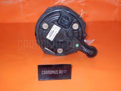 Мотор печки Jaguar S-type CCX Фото 4