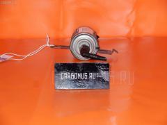 Фильтр топливный JAGUAR S-TYPE CCX Фото 2
