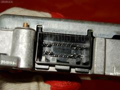 Блок упр-я JAGUAR S-TYPE CCX Фото 2