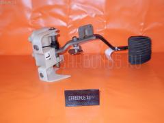 Педаль тормоза JAGUAR S-TYPE CCX Фото 1