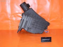 Корпус воздушного фильтра JAGUAR S-TYPE CCX Фото 1