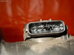 Корпус воздушного фильтра Jaguar S-type CCX Фото 2