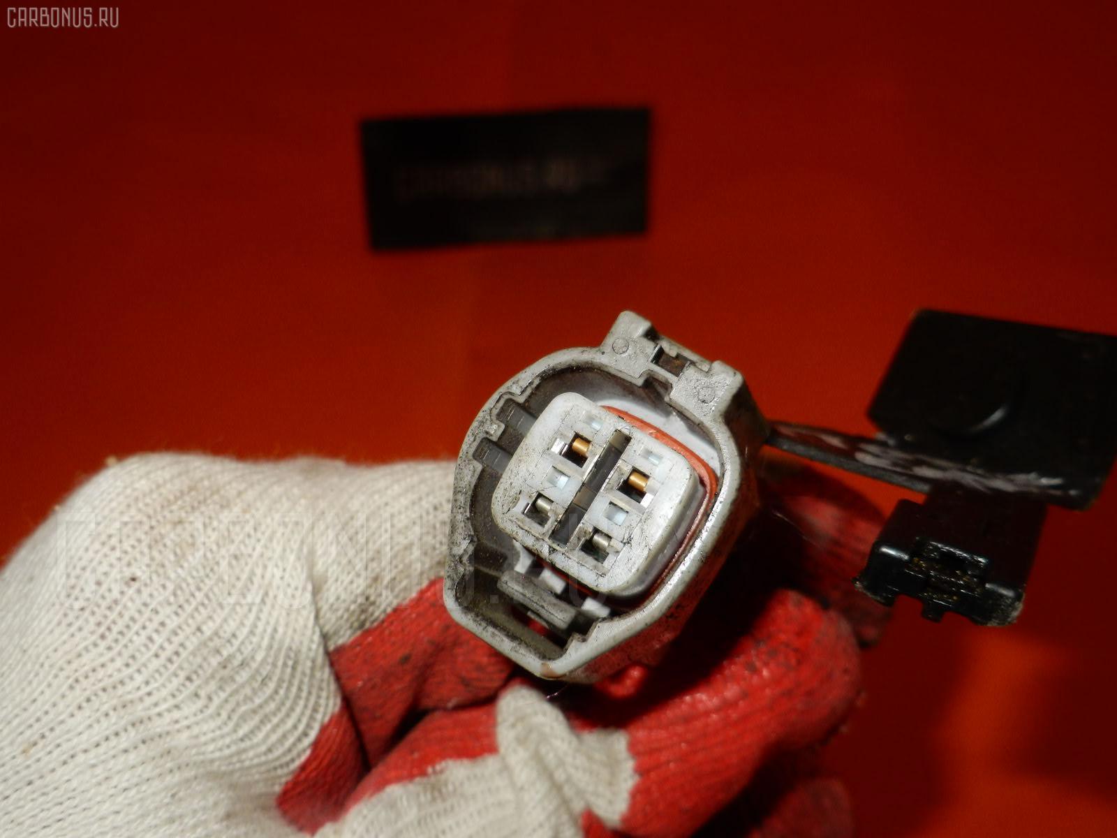 Лямбда-зонд JAGUAR S-TYPE CCX Фото 1