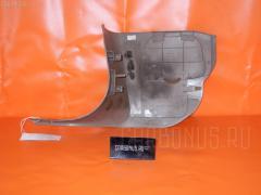 Панель пластиковая JAGUAR S-TYPE CCX Фото 1