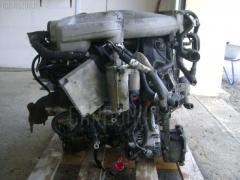 Двигатель Jaguar S-type CCX Фото 2