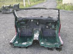 Лонжерон Jaguar S-type CCX Фото 4