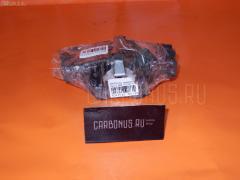 Тормозные колодки MERCEDES-BENZ E-CLASS W210.065 112.941 Фото 2