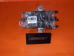 Тормозные колодки MERCEDES-BENZ E-CLASS W210.065 112.941 Фото 1