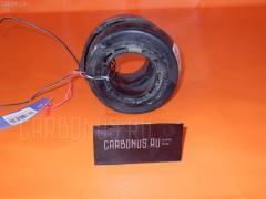 Проставка MERCEDES-BENZ E-CLASS W210.065 112.941 Фото 2