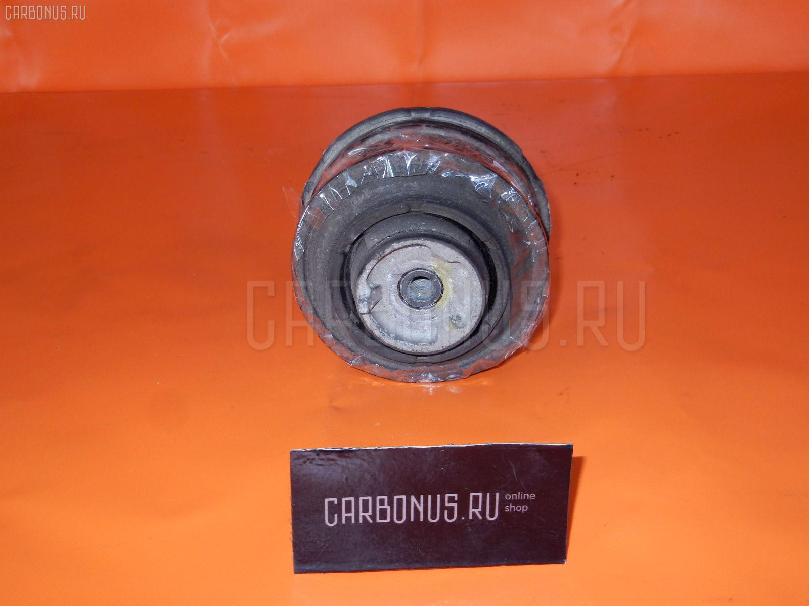Подушка двигателя MERCEDES-BENZ E-CLASS W210.065 112.941 Фото 1