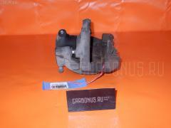 Суппорт MERCEDES-BENZ E-CLASS W210.065 112.941 Фото 1