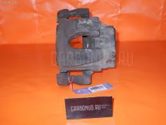Суппорт MERCEDES-BENZ E-CLASS W210.065 112.941 Фото 3