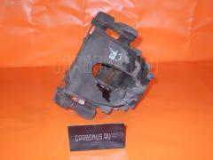 Суппорт MERCEDES-BENZ E-CLASS W210.065 112.941 Фото 4