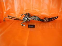 Шланг кондиционера MERCEDES-BENZ E-CLASS W210.065 112.941 Фото 2