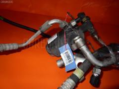 Шланг кондиционера MERCEDES-BENZ E-CLASS W210.065 112.941 Фото 1