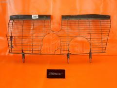 Решетка радиатора MERCEDES-BENZ E-CLASS W210.065 Фото 2
