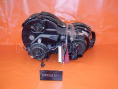 Фара Mercedes-benz E-class W210.065 Фото 3
