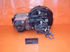 Фара MERCEDES-BENZ E-CLASS W210.065 Фото 1