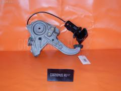 Педаль тормоза Mercedes-benz E-class W210.065 112.941 Фото 2