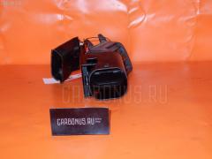 Воздуховод MERCEDES-BENZ E-CLASS W210.065 Фото 2