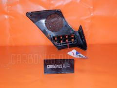 Крышка динамика MERCEDES-BENZ E-CLASS W210.065 Фото 2