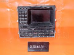 Блок управления климатконтроля Mercedes-benz E-class W210.065 112.941 Фото 3
