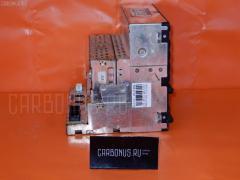 Блок управления климатконтроля Mercedes-benz E-class W210.065 112.941 Фото 2