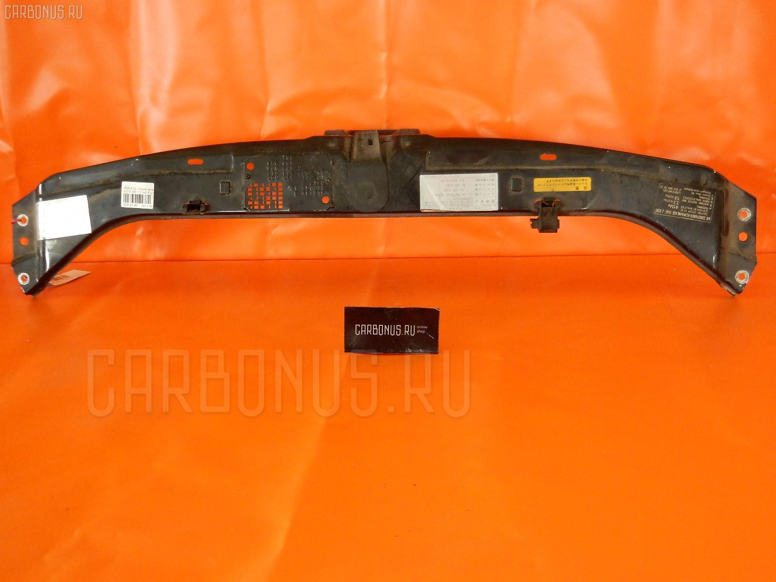 Планка телевизора MERCEDES-BENZ E-CLASS W210.065 112.941 Фото 3